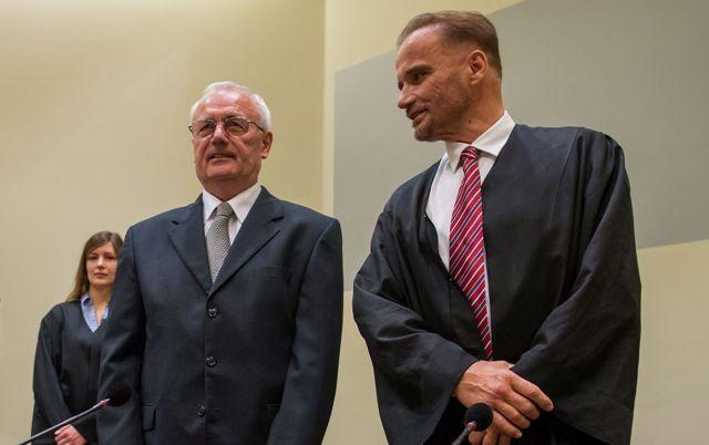 suđenje munchen josip perković zdravko mustač nobilo svjedoci prijetnje