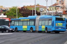 autobus zet autizam 279