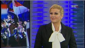 kolinda grabar-kitarović hrt željko tomac borislav mikulić