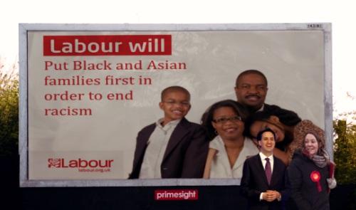 laburisti rasizam velika britanija