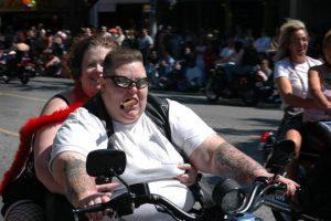 lezbijski par lezbe homoseksualnost bolest silovanje