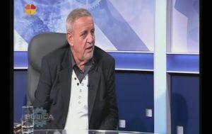 mogorović istra pula ids damir kajin bujica bujanec