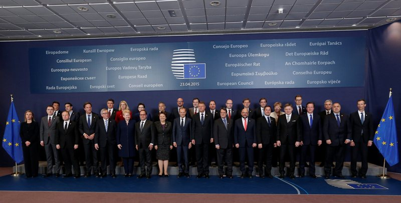 eu europska unija imigranti sredozemlje mediteran premijeri