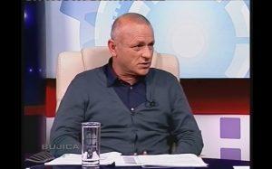 tomislav josić vukovar policajac