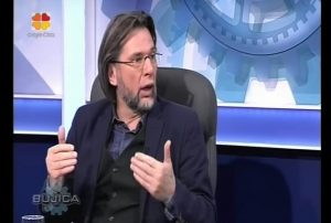 branko vukšić bujica marko perković thompson