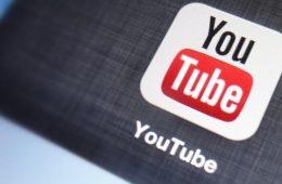 youtube mjesečna pretplata