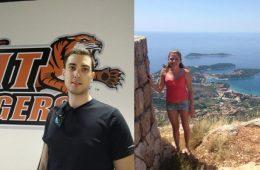 studenti povratak u hrvatsku dijaspora mladi u hrvatskoj