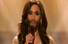 conchita wurst hrt dokumentarni film Conchita Wurst – The Unstoppable nezaustavljiva