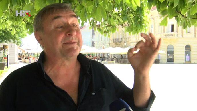 ante prkačin hos prosvjed branitelja hdz karamarko brkić