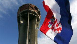 zajednica povratnika hrvatske
