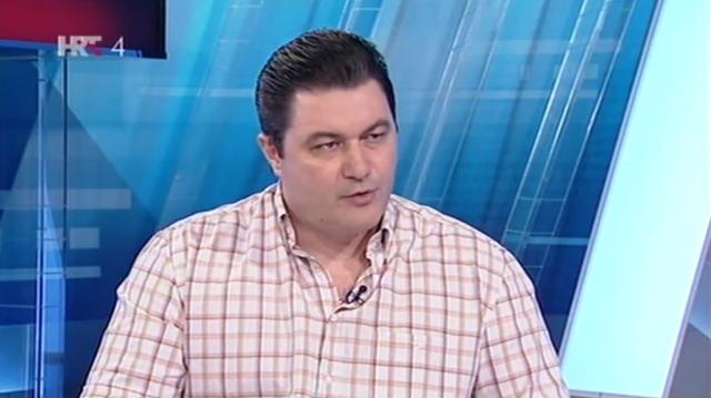 100% hrvi branitelji invalidi partizani nob herman vukušić
