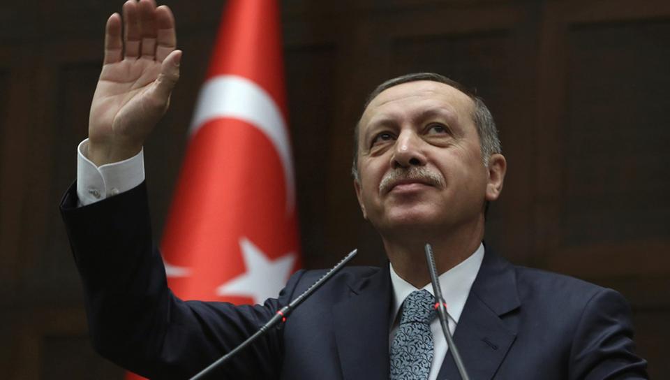 erdogan turska izbori rezultati