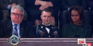 barack obama ratni veterani sdp branitelji
