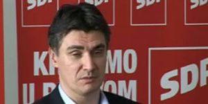 zoran milanović referendum nećete bez naroda