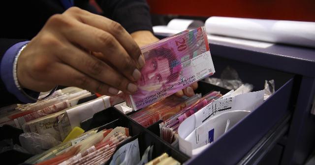 švicarski franak banka presuda osijek
