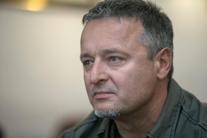 marko perković thompson intervju proslava u kninu čavoglave