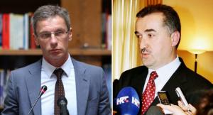 hčsp guverner vujčić josip miljak euro kuna