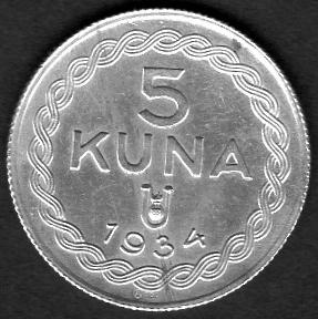 5-kuna-1934