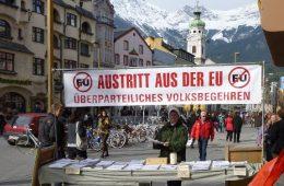 austrija referendum eu europska unija