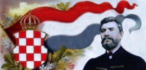 etička osnova pravaštva pravaštvo hčsp hrvatska čista stranka prava