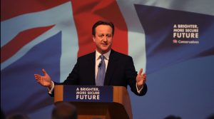 david cameron velika britanija izlazak iz eu referendum