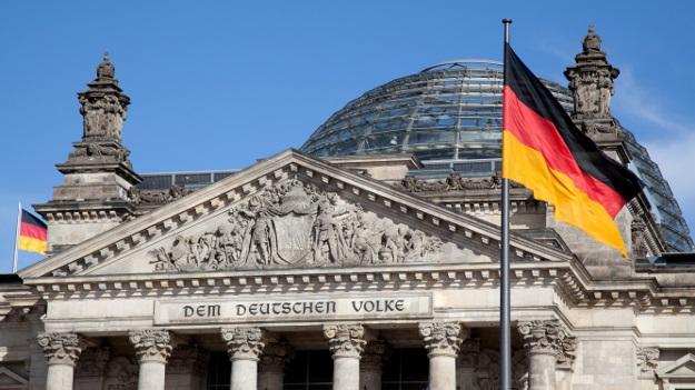 njemačka incest