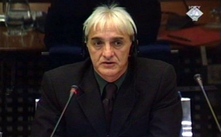 kapetan dragan vasiljković