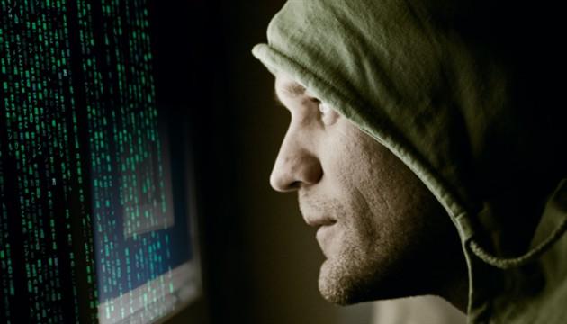 hakeri preljubnici