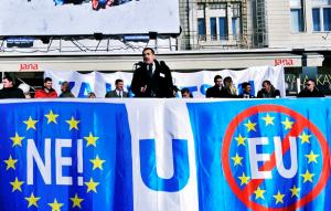 hčsp josip miljak ulazak hrvatske u eu europska unija eurozona