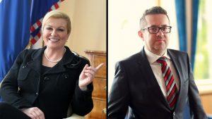rast bdp predsjednica kolinda grabar kitarović savjetnik marko jurčić
