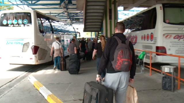 autobus osijek put u njemačku