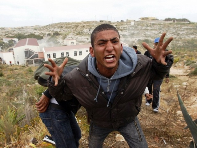 italija imigranti silovali