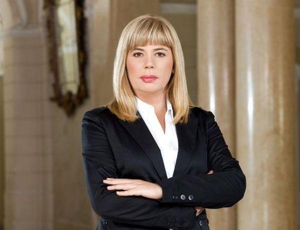 ivana petrović pupovac nova tv romina knežić