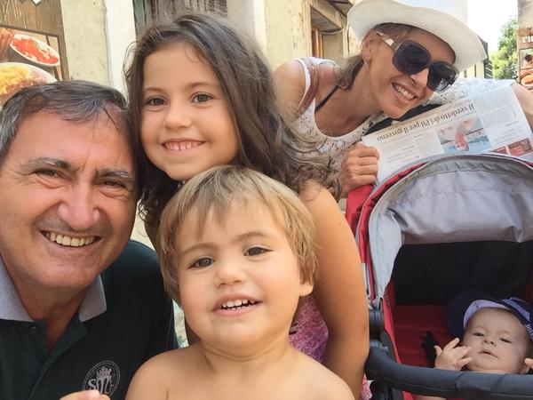 Gradonačelnik Luigi Brugnaro: Neće biti gay parade u mojoj Veneciji