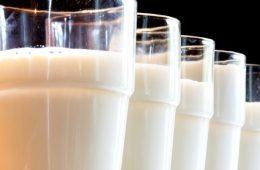mlijeko kemikalije antibiotici hormoni