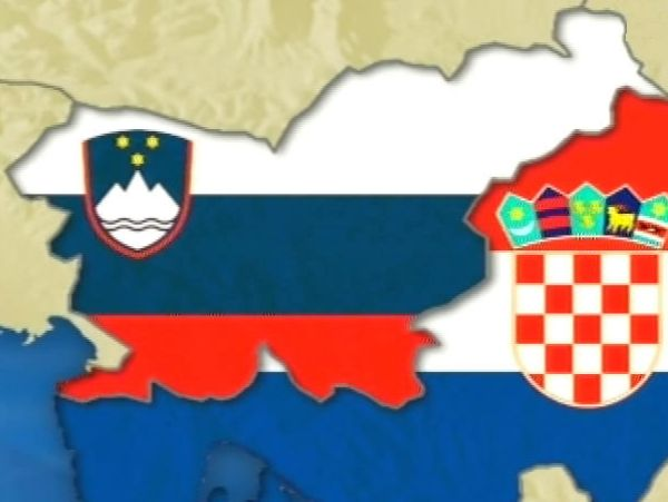 hrvatska slovenija arbitraža
