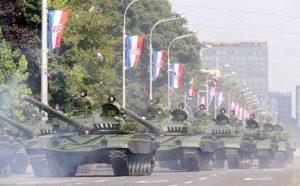 stožer za obranu hrvatskog vukovara mimohod