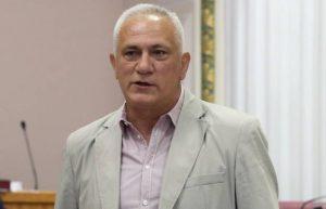 boro grubišić mad max milanović