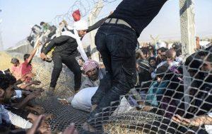 mađarski ministar vanjskih poslova imigranti izbjeglice