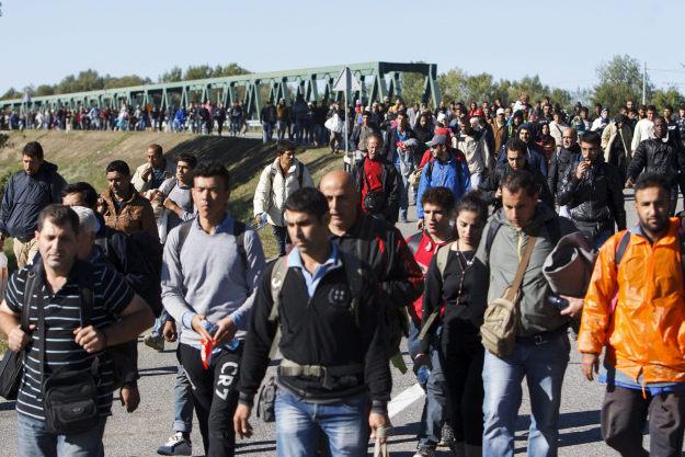 imigranti terorist pariz izbjeglice opatovac