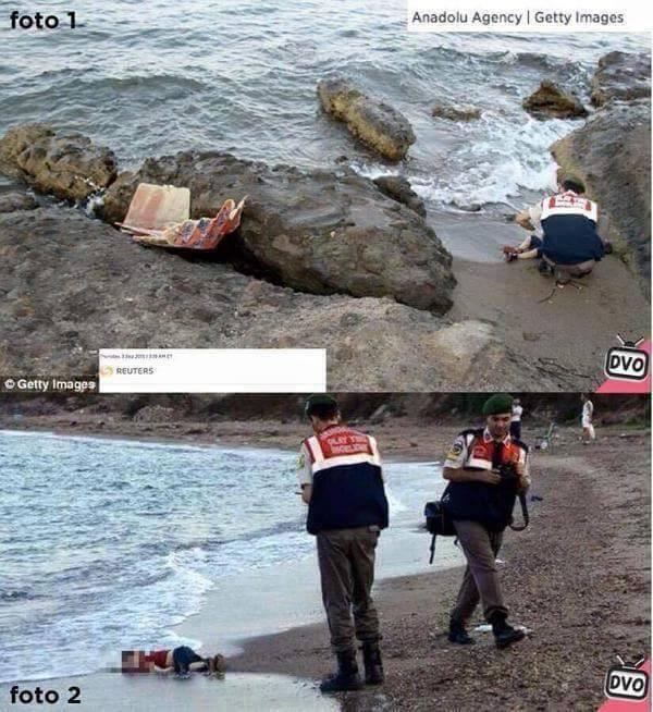 dječakovo tijelo aylan kurdi utopljeni dječak izbjeglice sirija