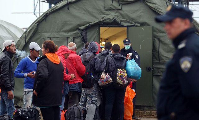 opatovac imigranti izbjeglice