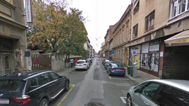 srpsko kulturno društvo prosvjeta