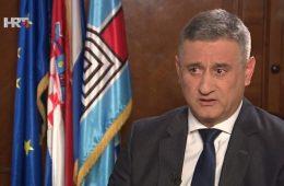 karamarko hrt intervju milanović djed mraz