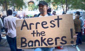 island banke bankari