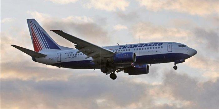 ruski zrakoplov airbus