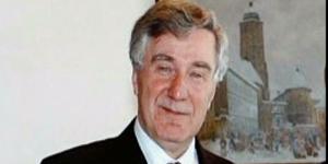 bujanec stipe milanović otac zorana milanovića