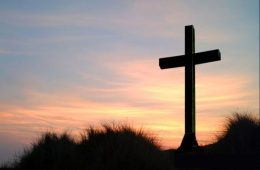 kršćani ivan biki