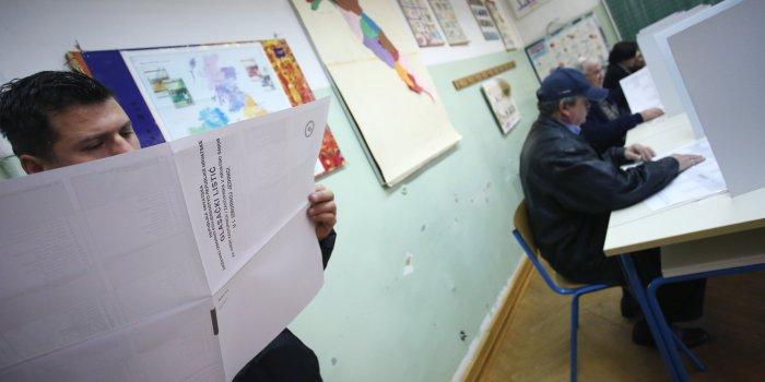 izbori manjine
