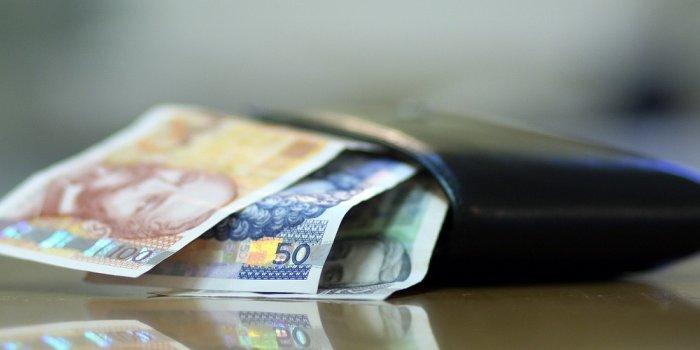 osobni bankrot